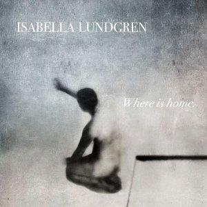 Isabella Lundgren 歌手頭像