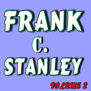 Frank C. Stanley 歌手頭像