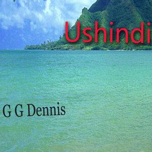 G G Dennis 歌手頭像