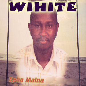 Epha Maina 歌手頭像