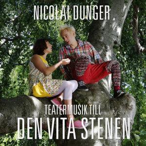 Nicolai Dunger 歌手頭像