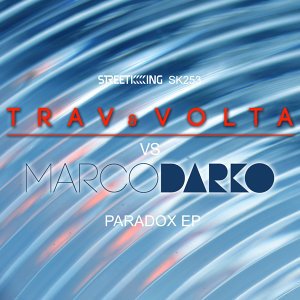 Trav & Volta vs Marco Darko 歌手頭像