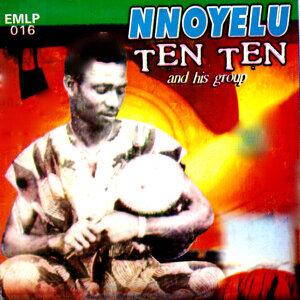 Nnoyelu Ten Ten and His Group 歌手頭像