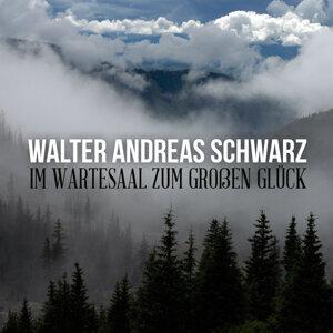 Walter Andreas Schwarz 歌手頭像