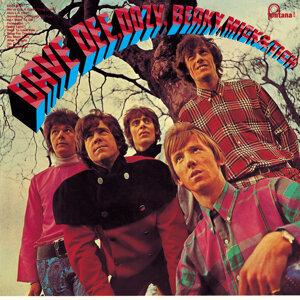 Dave Dee, Dozy, Beaky, Mick & Tich 歌手頭像