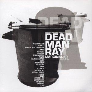 Dead Man Ray 歌手頭像