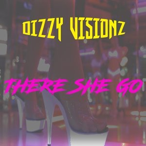 Dizzy Visionz 歌手頭像