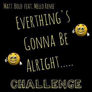 Matt Bold 歌手頭像