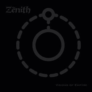 The Zenith 歌手頭像