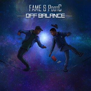 Fame & PdotC 歌手頭像