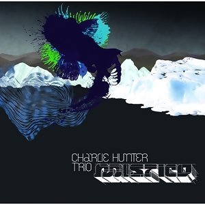 Charlie Hunter Trio 歌手頭像