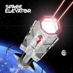 Space Elevator 歌手頭像