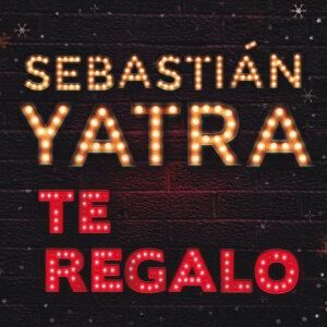 Sebastian Yatra 歌手頭像