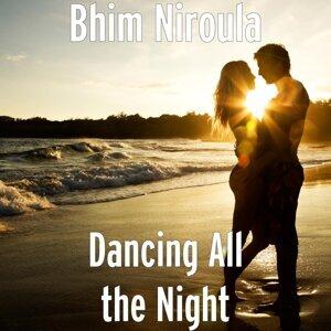 Bhim Niroula 歌手頭像