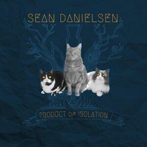 Sean Danielsen 歌手頭像