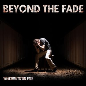 Beyond the Fade