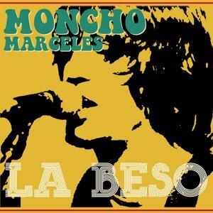 Moncho Marceles 歌手頭像