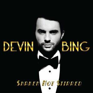 Devin Bing 歌手頭像