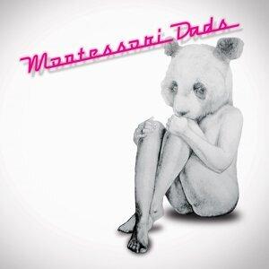 Montessori Dads 歌手頭像
