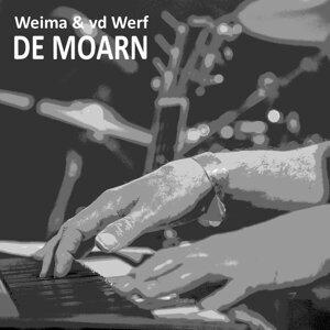 Weima & vd Werf 歌手頭像