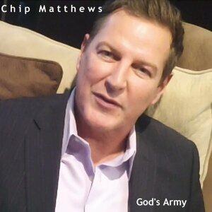 Chip Matthews 歌手頭像