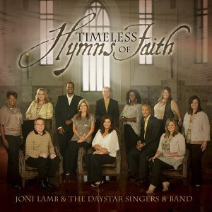 Joni Lamb & the Daystar Singers and Band 歌手頭像