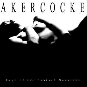 Akercocke 歌手頭像