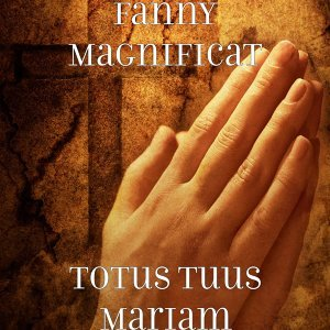 Fanny Magnificat 歌手頭像