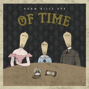 Adam Kills Eve