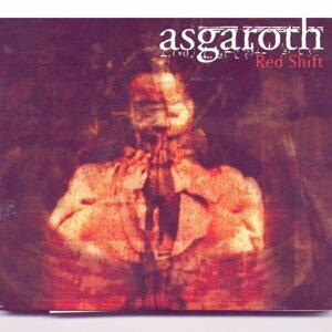 Asgaroth 歌手頭像