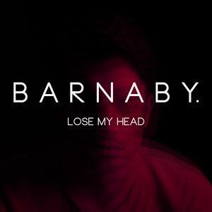 Barnaby. 歌手頭像