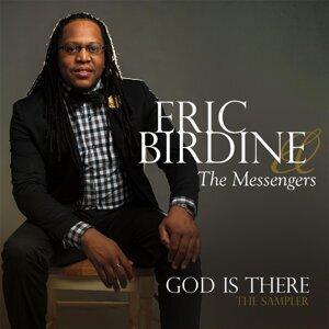 Eric Birdine and the Messengers 歌手頭像