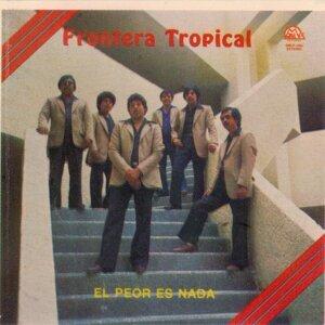 Frontera Tropical 歌手頭像