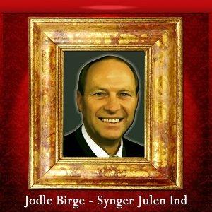 Jodle Birge 歌手頭像