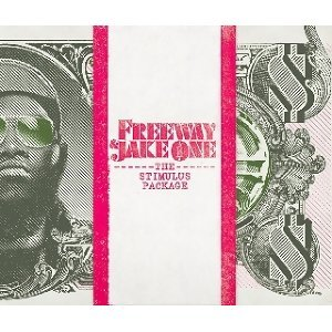 Freeway & Jake One 歌手頭像