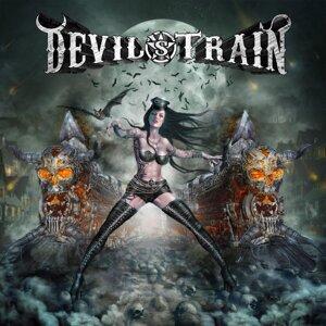 Devil's Train (魔列車樂團) 歌手頭像
