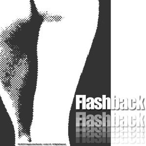 Flashback 歌手頭像