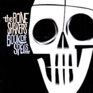 Boneshakers 歌手頭像