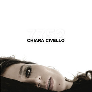 Chiara Civello 歌手頭像