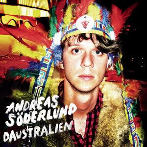 Andreas Söderlund 歌手頭像