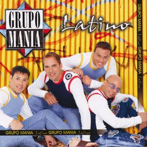 Grupo Mania 歌手頭像
