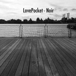Love Pocket 歌手頭像