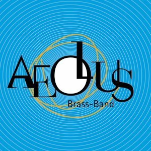 Aeolus Brass Band 歌手頭像