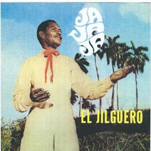 El Jilguero 歌手頭像