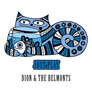 Dion & The Belmonts 歌手頭像