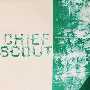Chief Scout