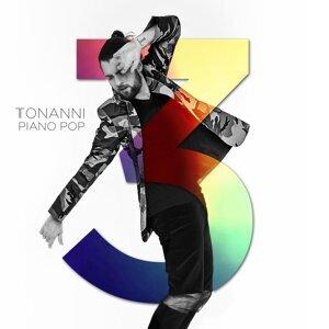 Tonanni