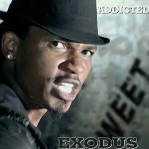 Exodus 歌手頭像
