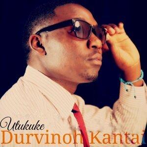 Durvinoh Kantai 歌手頭像