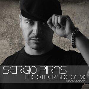 Sergio Piras 歌手頭像
